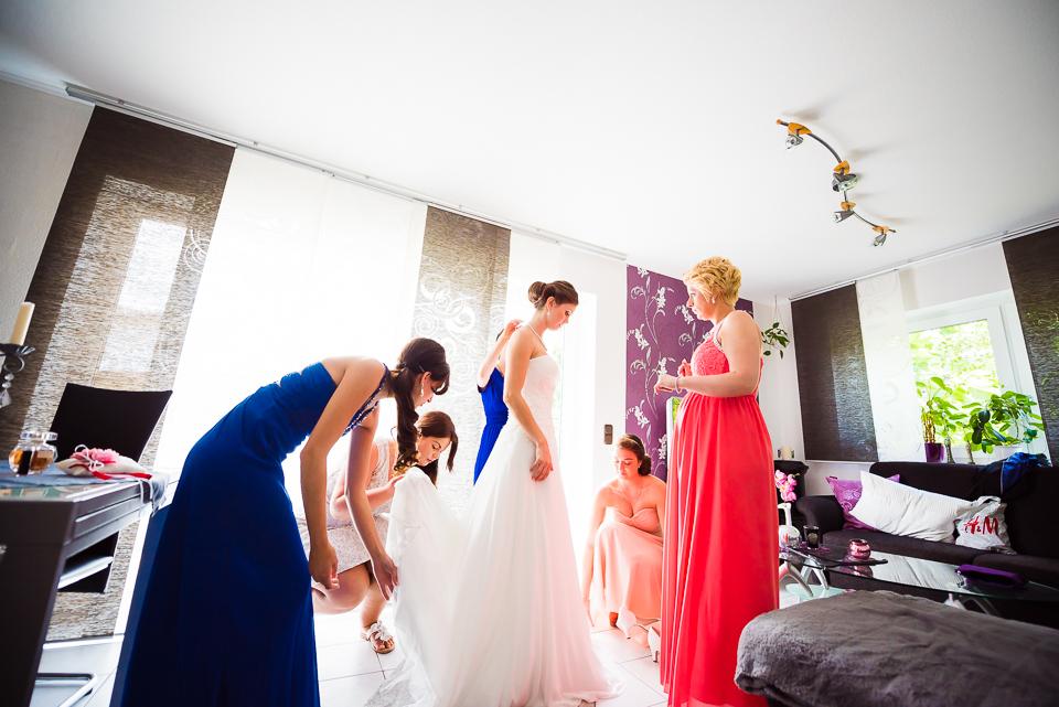 Hochzeitsfotograf-Frankfurt 20150725-132926-7360