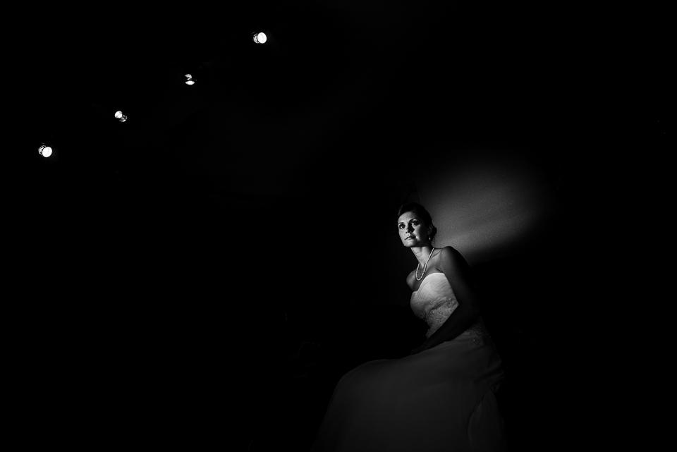 Hochzeitsfotograf-Frankfurt 20150725-133828-7395-Bearbeitet