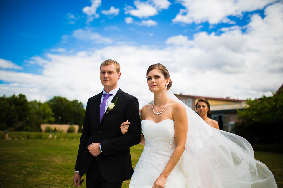 Hochzeitsfotograf-Frankfurt 20150725-150403-2926