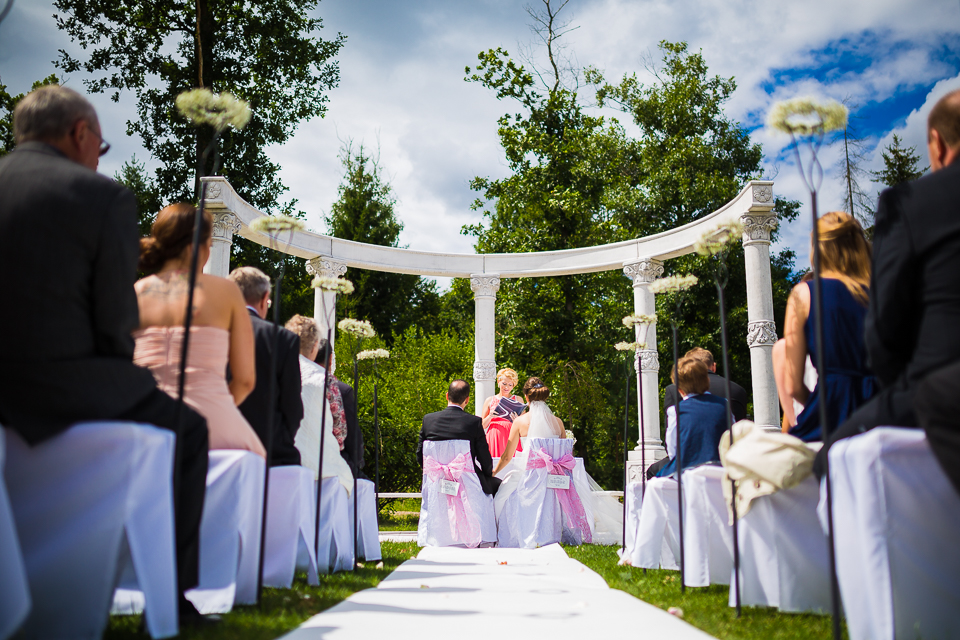 Hochzeitsfotograf-Frankfurt 20150725-150716-2964