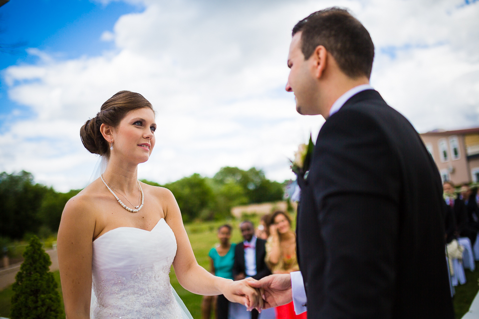 Hochzeitsfotograf-Frankfurt 20150725-151513-3050