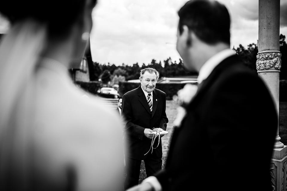 Hochzeitsfotograf-Frankfurt 20150725-151714-3068