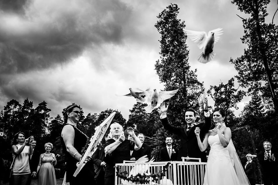 Hochzeitsfotograf-Frankfurt 20150725-153013-3200