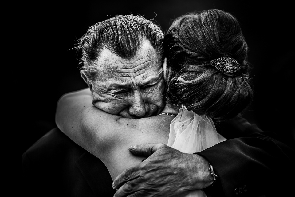 Hochzeitsfotograf-Frankfurt 20150725-153206-7715