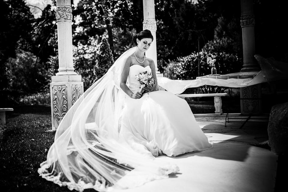 Hochzeitsfotograf-Frankfurt 20150725-155417-3324