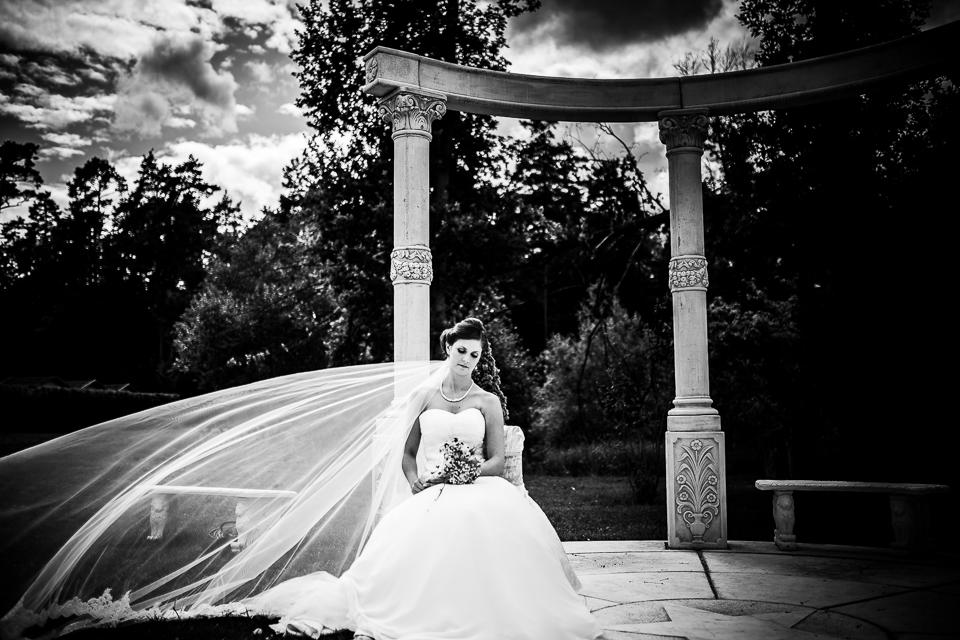 Hochzeitsfotograf-Frankfurt-20150725-155759-3348