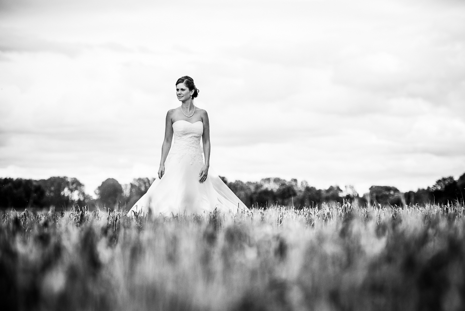 Hochzeitsfotograf-Frankfurt 20150725-164830-7996