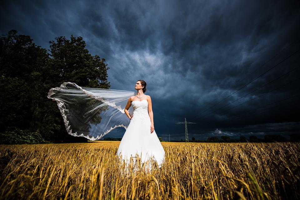 Hochzeitsfotograf-Frankfurt 20150725-165837-8042