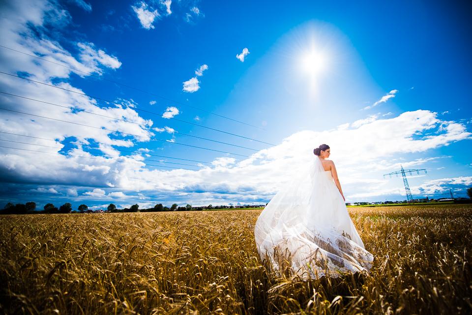 Hochzeitsfotograf-Frankfurt 20150725-170049-8071