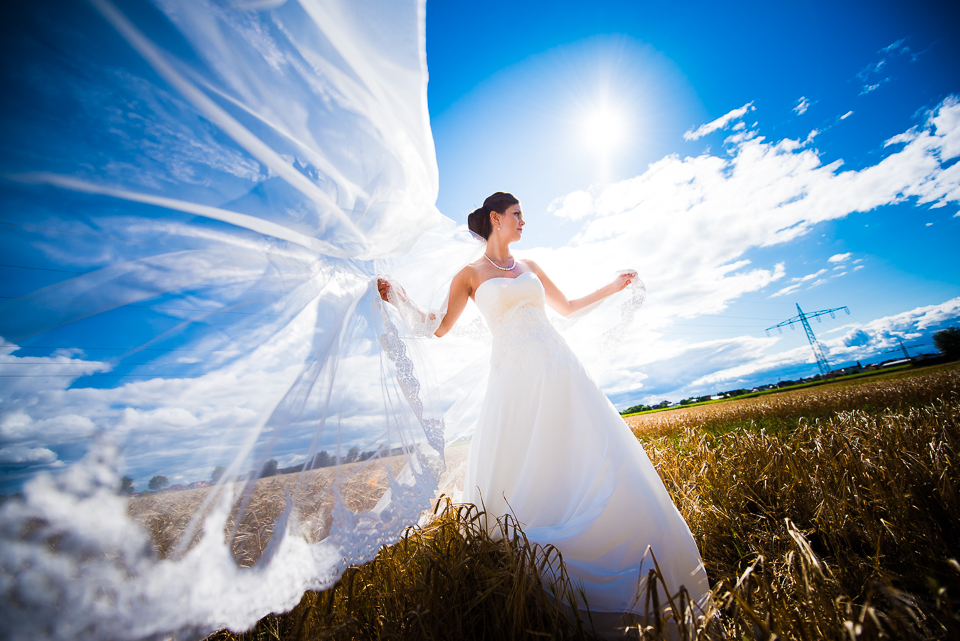 Hochzeitsfotograf-Frankfurt-20150725-170422-8135