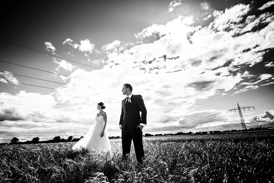 Hochzeitsfotograf-Frankfurt 20150725-170635-8172