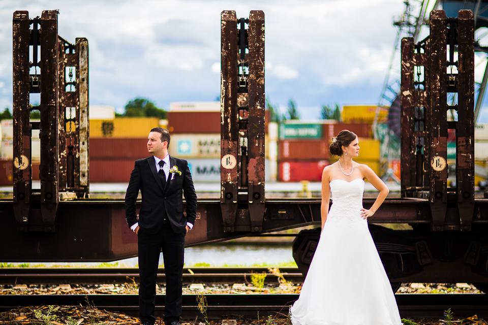 Hochzeitsfotograf-Frankfurt 20150725-174624-3420