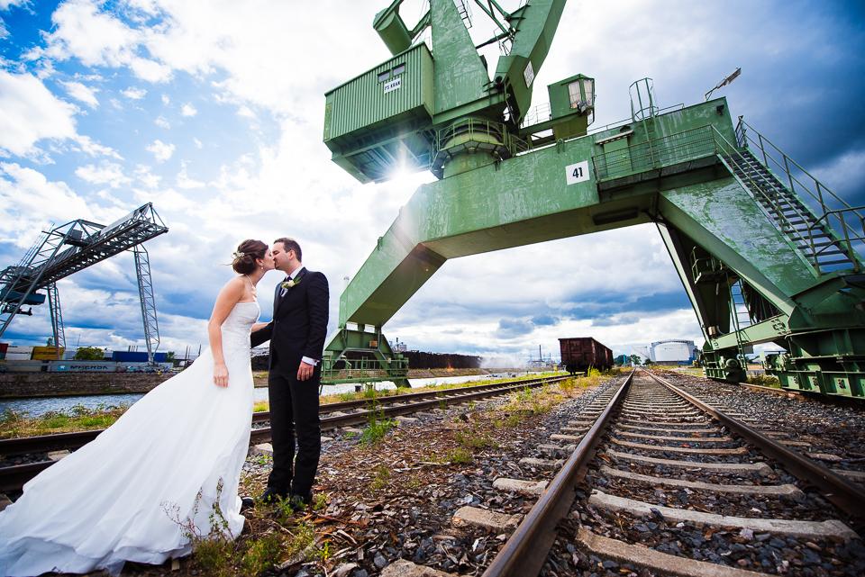 Hochzeitsfotograf-Frankfurt 20150725-175150-8242