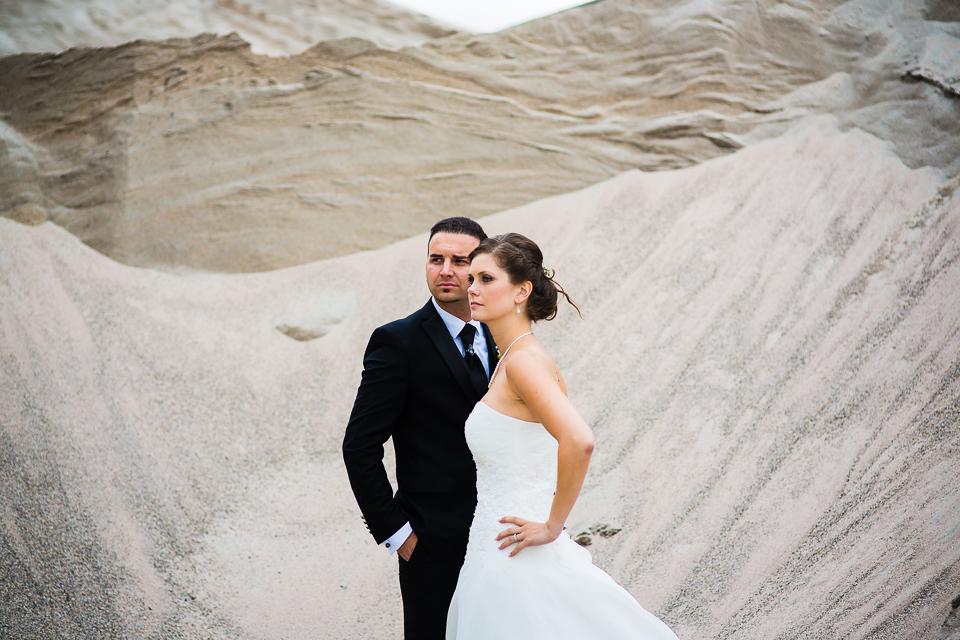 Hochzeitsfotograf-Frankfurt 20150725-175921-3504