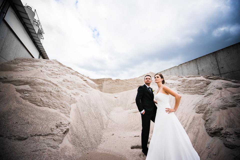 Hochzeitsfotograf-Frankfurt 20150725-180004-8273