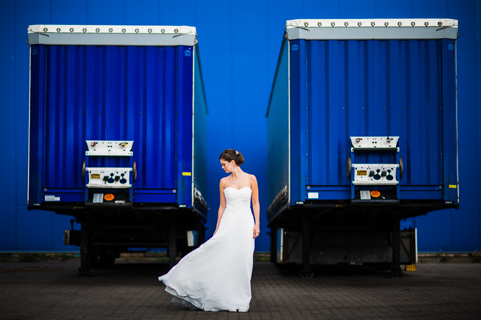Hochzeitsfotograf-Frankfurt 20150725-180234-3535
