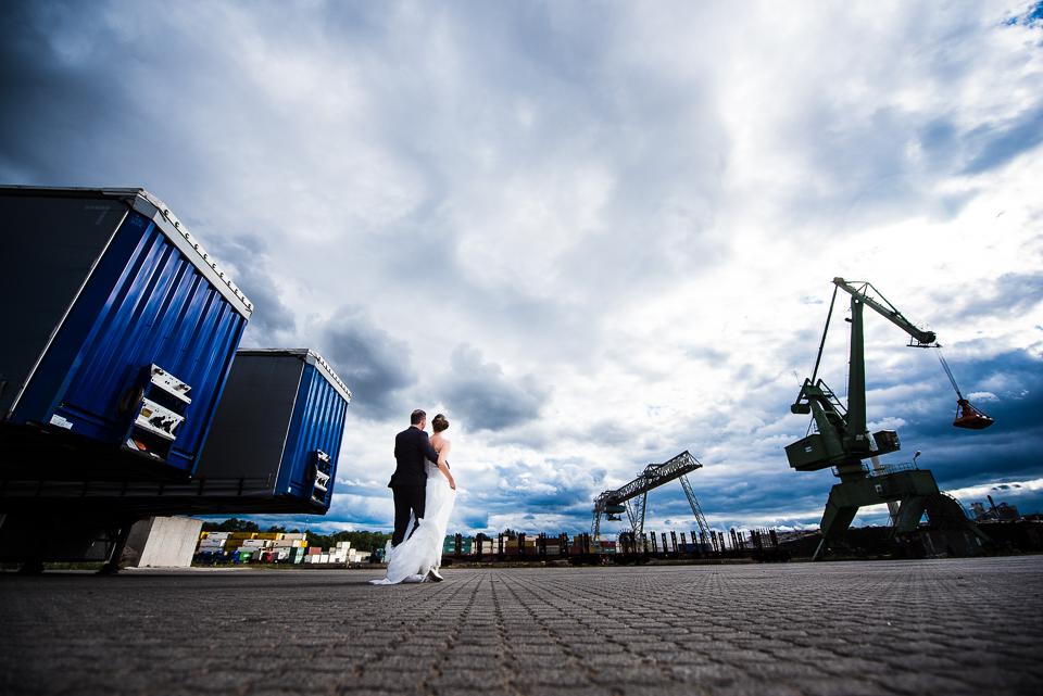 Hochzeitsfotograf-Frankfurt 20150725-180640-8352