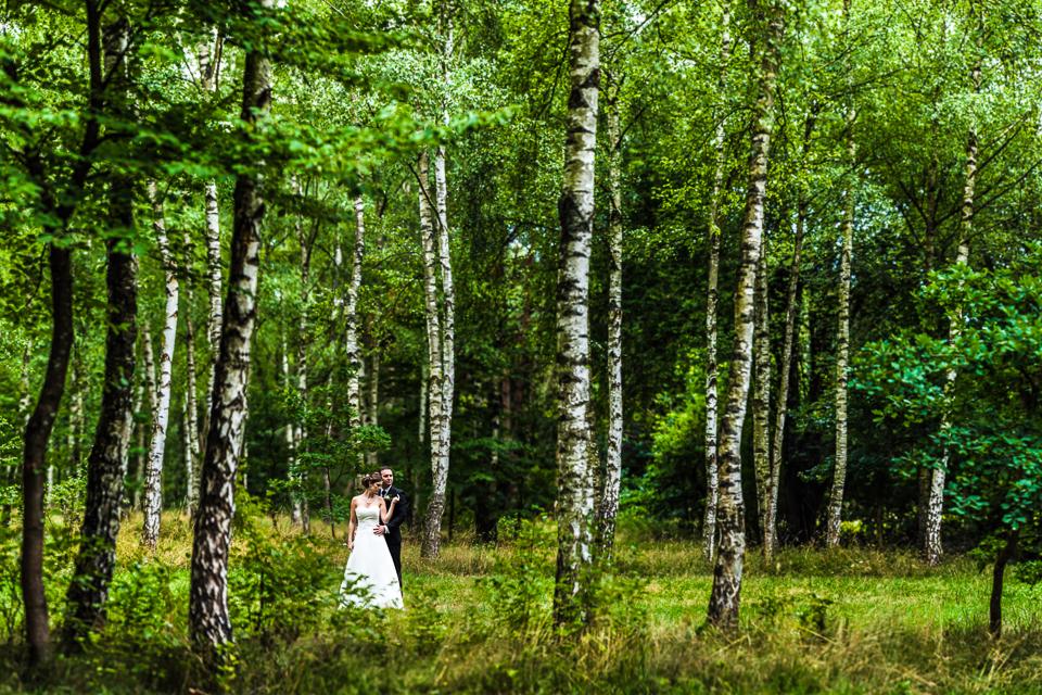 Hochzeitsfotograf-Frankfurt 20150725-183927-8384-Bearbeitet