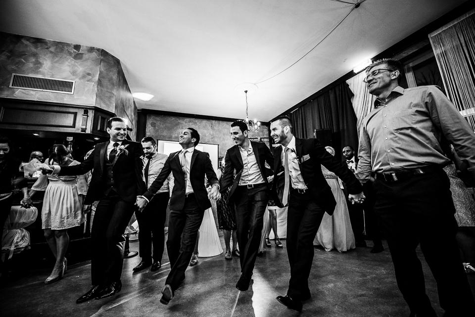 Hochzeitsfotograf-Frankfurt 20150725-220152-9659