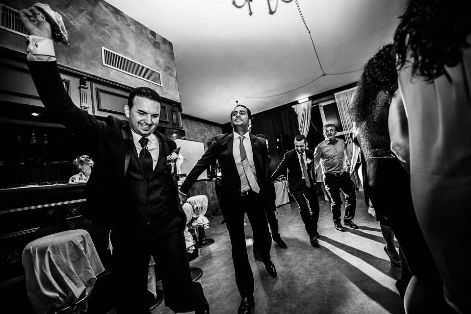 Hochzeitsfotograf-Frankfurt 20150725-220313-9675