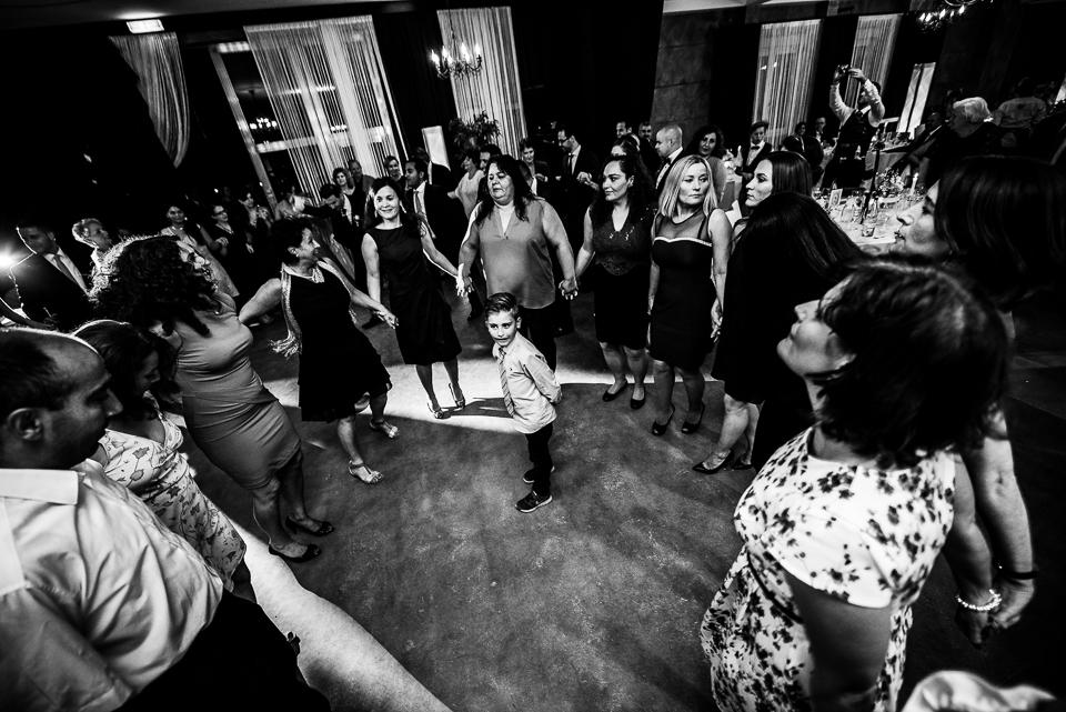 Hochzeitsfotograf-Frankfurt 20150725-220339-9688