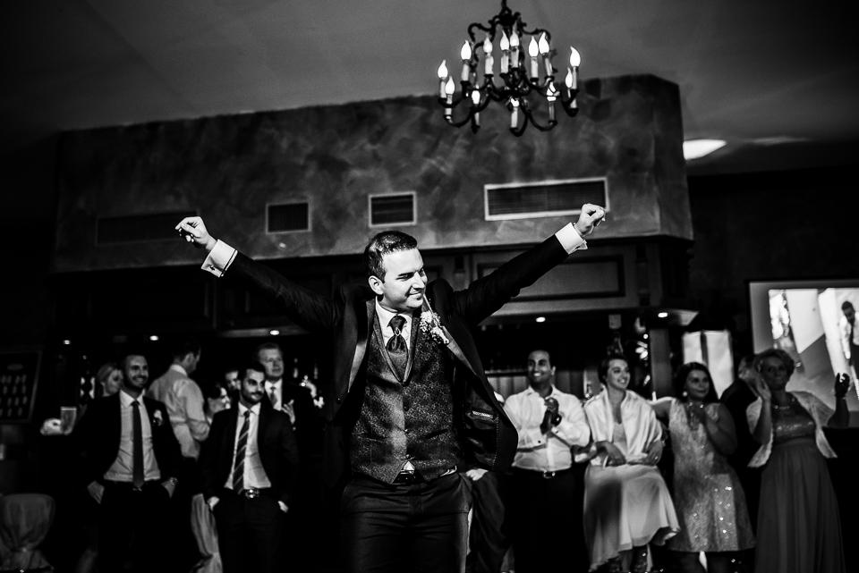 Hochzeitsfotograf-Frankfurt 20150725-224324-9807