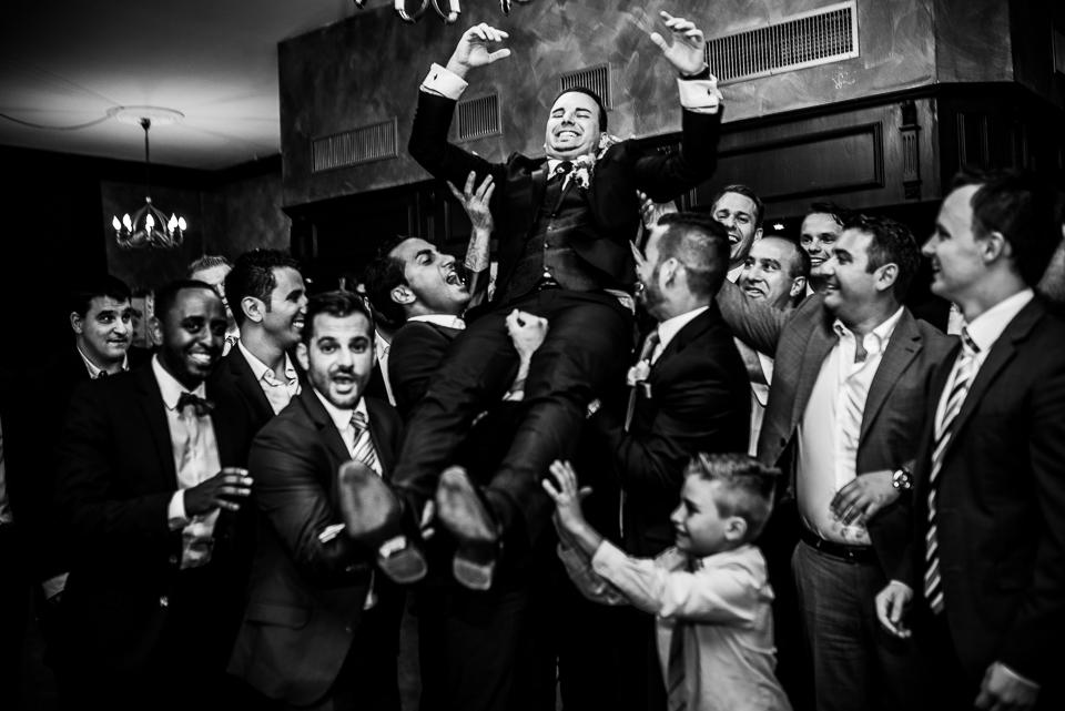 Hochzeitsfotograf-Frankfurt 20150725-233937-106