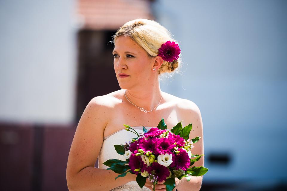 Hochzeitsfotograf-Frankfurt 20150801-135949-242
