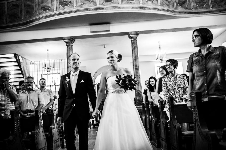Hochzeitsfotograf-Frankfurt 20150801-140743-3650