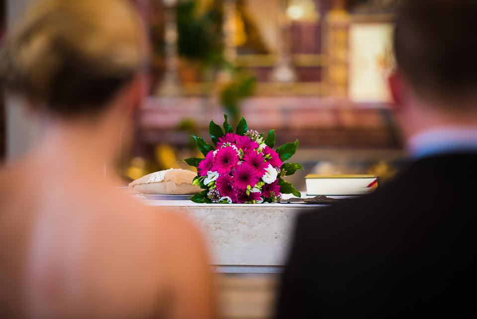 Hochzeitsfotograf-Frankfurt 20150801-141152-340