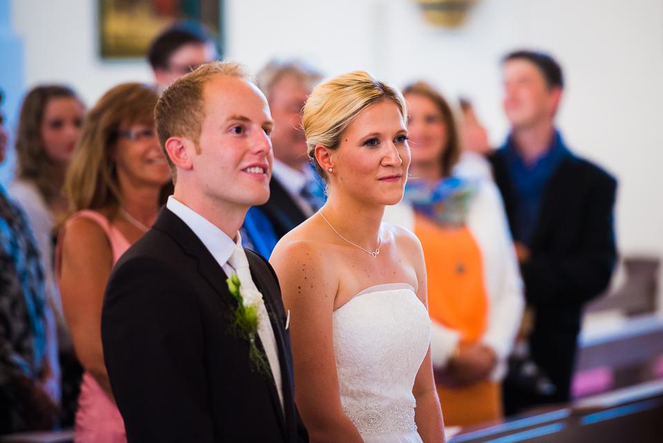 Hochzeitsfotograf-Frankfurt 20150801-141304-345