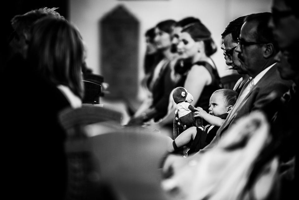 Hochzeitsfotograf-Frankfurt 20150801-143307-437