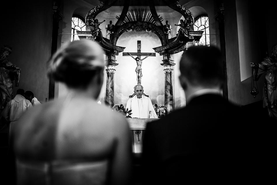 Hochzeitsfotograf-Frankfurt 20150801-144946-3856