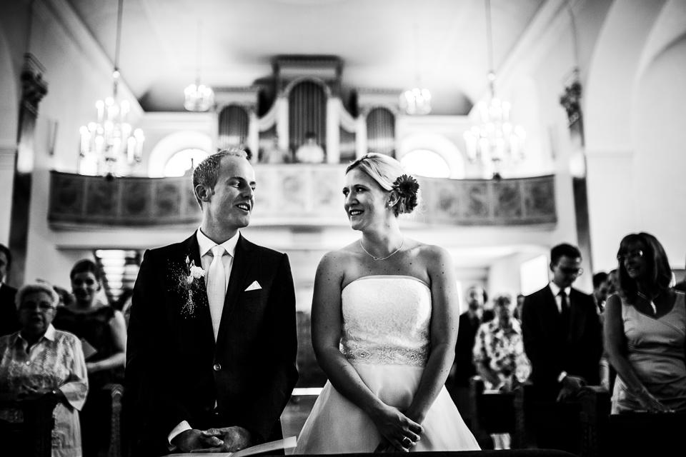 Hochzeitsfotograf-Frankfurt 20150801-150308-3888