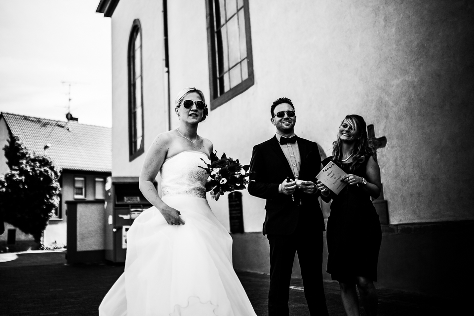 Hochzeitsfotograf-Frankfurt 20150801-155238-4244