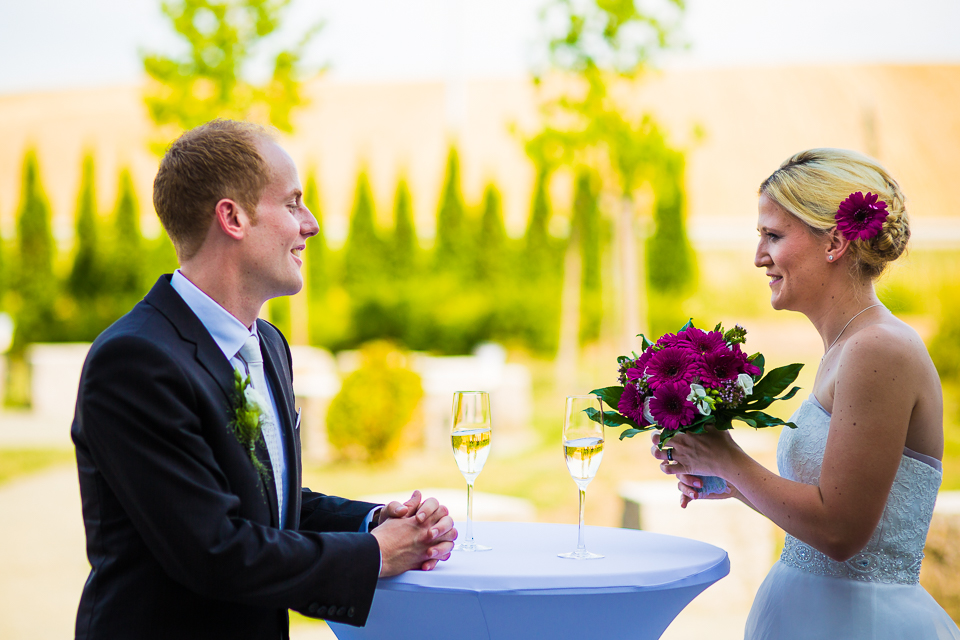 Hochzeitsfotograf-Frankfurt 20150801-162333-4348
