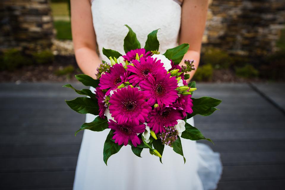 Hochzeitsfotograf-Frankfurt 20150801-185102-1663