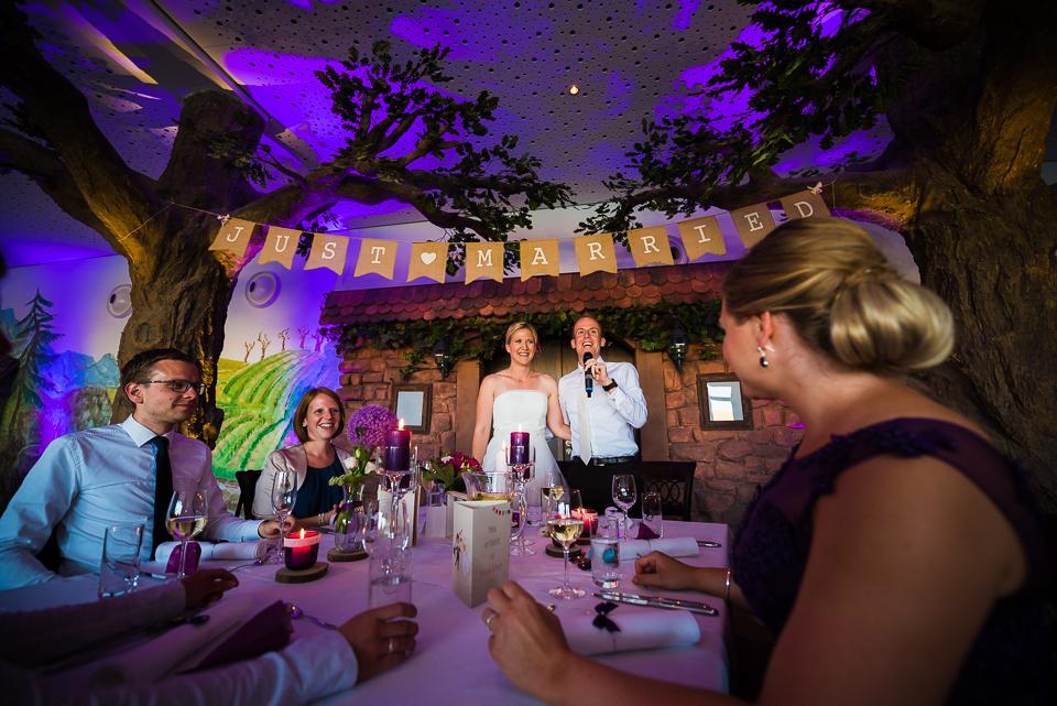 Hochzeitsfotograf-Frankfurt 20150801-192235-1737