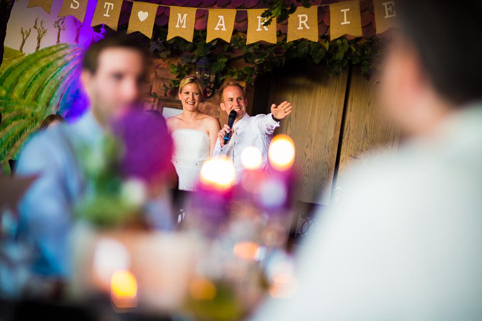 Hochzeitsfotograf-Frankfurt 20150801-192308-5140