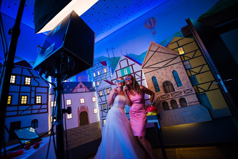 Hochzeitsfotograf-Frankfurt 20150801-204952-1797