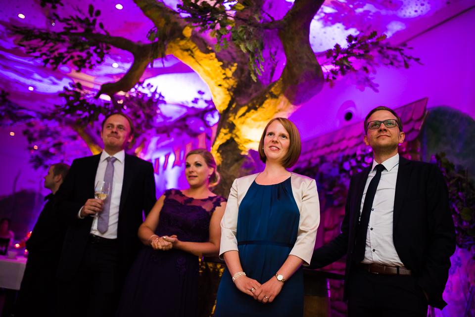 Hochzeitsfotograf-Frankfurt 20150801-212012-1920