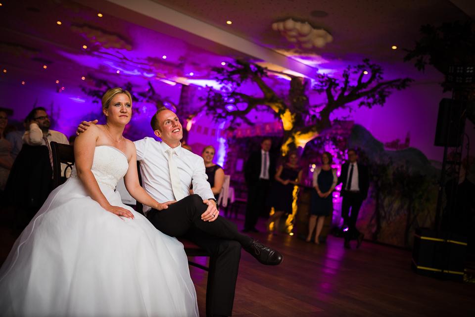 Hochzeitsfotograf-Frankfurt 20150801-212503-1970