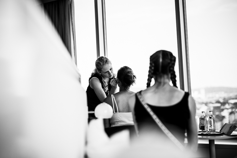 Hochzeitsfotograf-Frankfurt 20150808-104503-3362