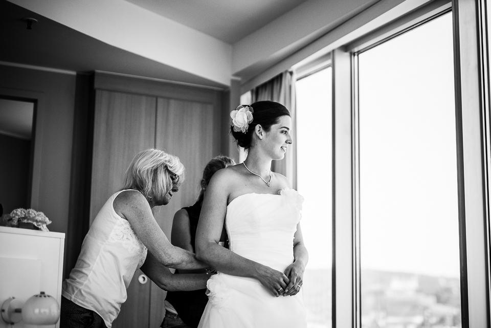 Hochzeitsfotograf-Frankfurt 20150808-122912-3623