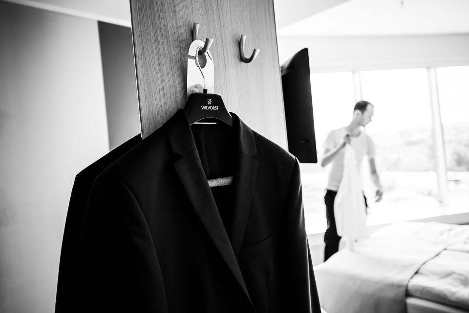 Hochzeitsfotograf-Frankfurt 20150808-123557-3587