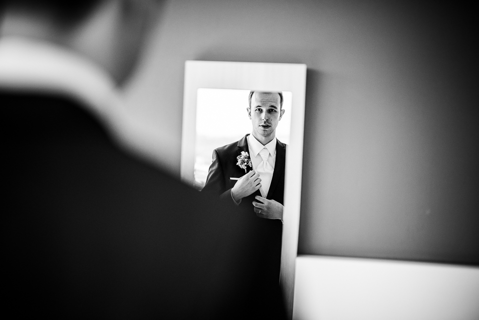Hochzeitsfotograf-Frankfurt 20150808-124723-3693