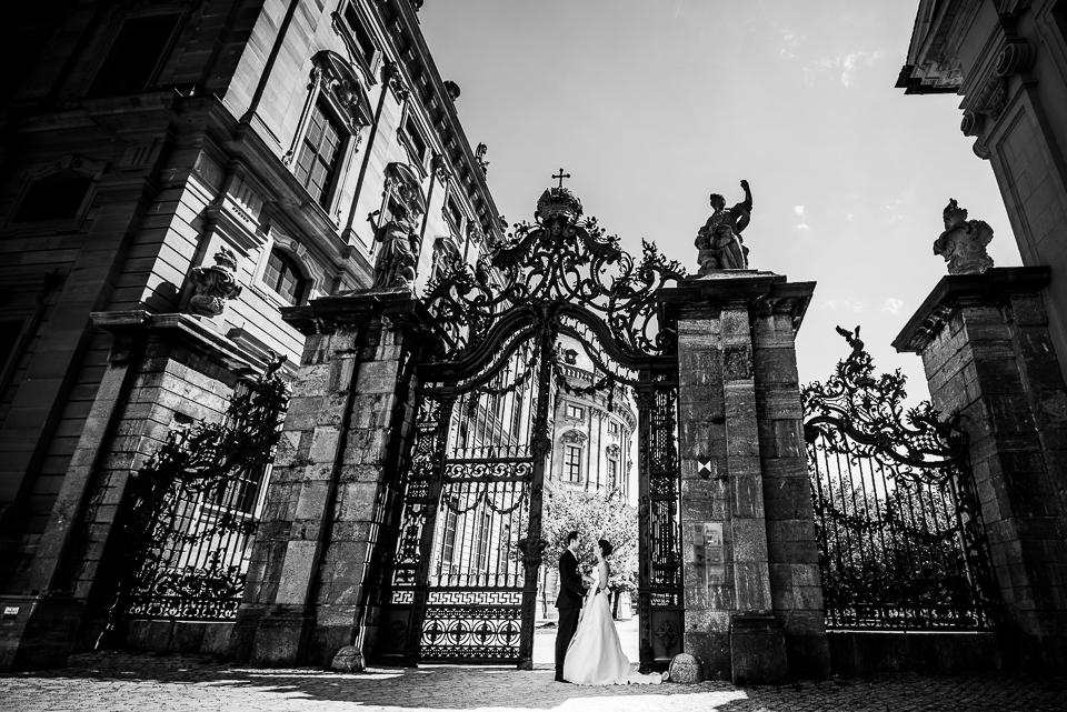 Hochzeitsfotograf-Frankfurt 20150808-131108-3699