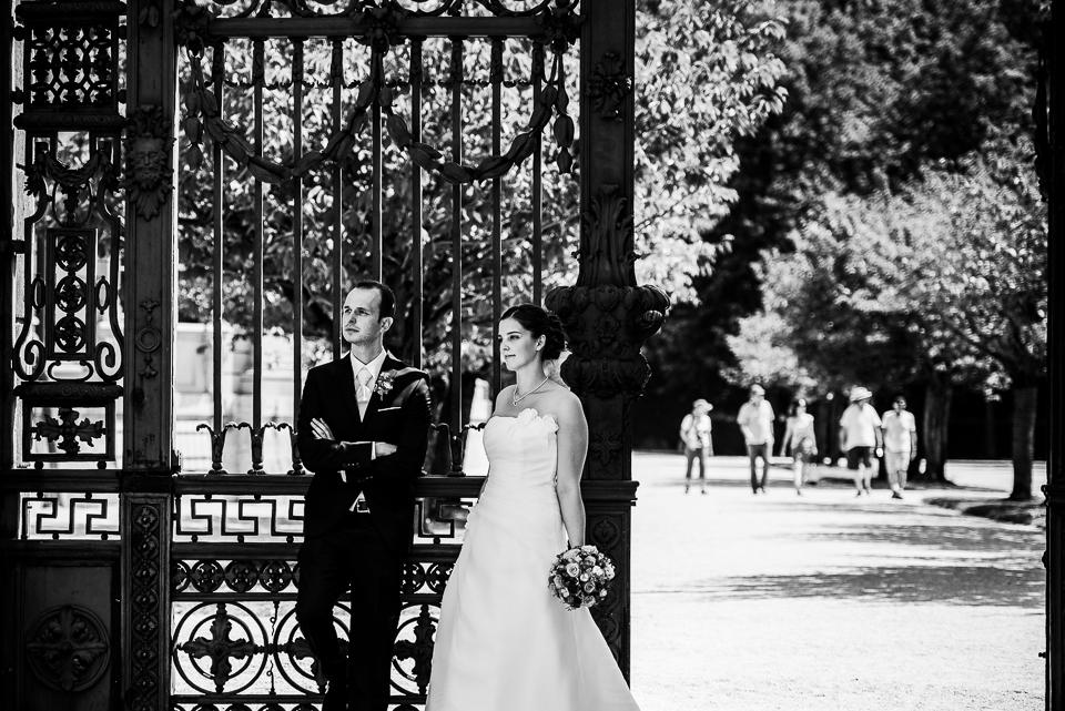 Hochzeitsfotograf-Frankfurt 20150808-131327-3712
