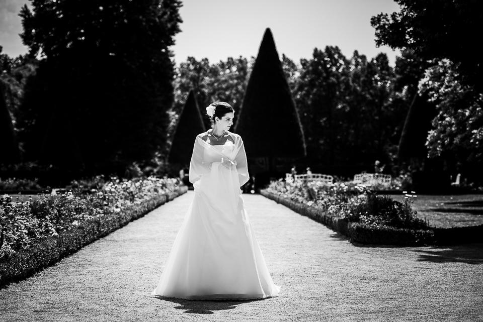 Hochzeitsfotograf-Frankfurt 20150808-131745-3716