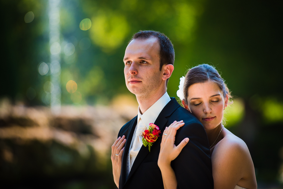Hochzeitsfotograf-Frankfurt 20150808-132747-3781